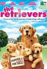 The Retrievers (TV)