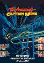 The Return of Captain Nemo (TV)