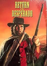 The Return of Desperado (TV)