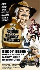 The Return of the Beverly Hillbillies (TV)