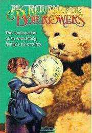 The Return of the Borrowers (Miniserie de TV)