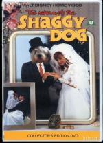 The Return of the Shaggy Dog (TV)