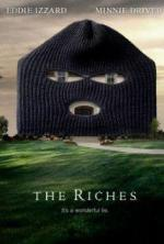 The Riches (Serie de TV)