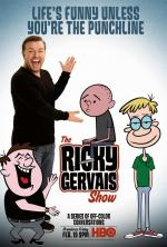 The Ricky Gervais Show (Serie de TV)