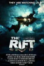 The Rift (C)
