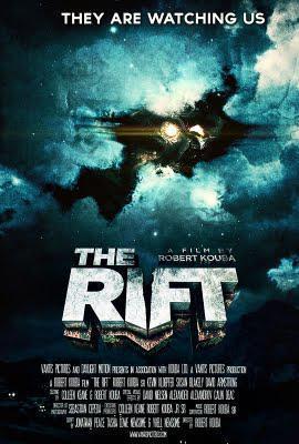 The Rift (S) (C)