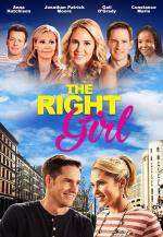 The Right Girl (TV)