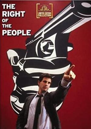 El derecho del pueblo (TV)