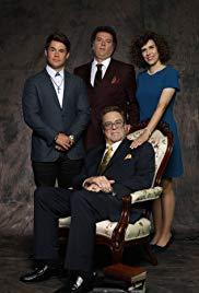 The Righteous Gemstones (TV Series)