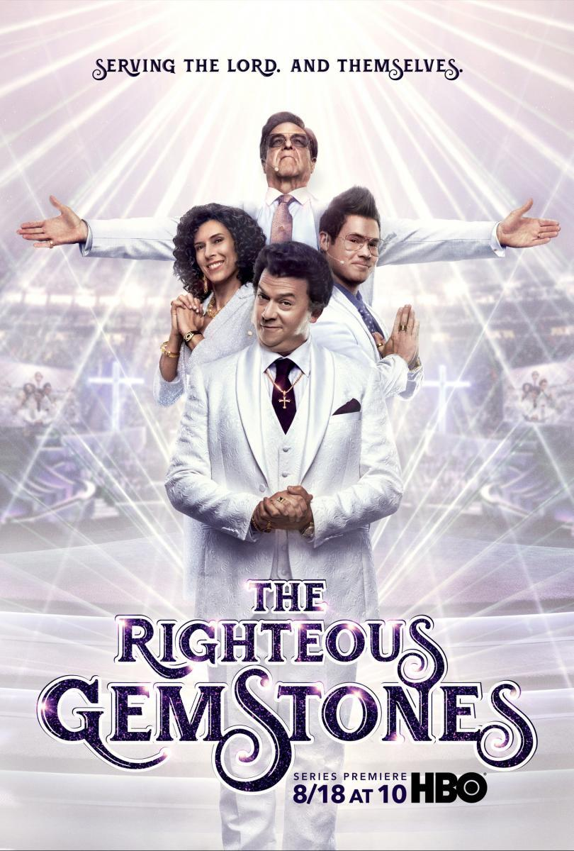 HBO series España (hache be o) - Página 13 The_righteous_gemstones_tv_series-636215926-large