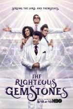 The Righteous Gemstones (Serie de TV)