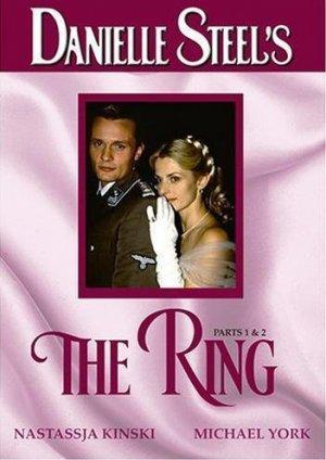 El anillo (TV)