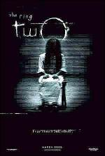 The Ring 2 (La señal 2)