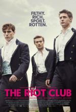 The Riot Club (Posh)