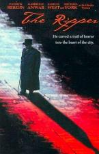 The Ripper (TV)