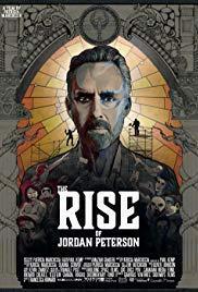 Documentales - Página 19 The_rise_of_jordan_peterson-354940072-large