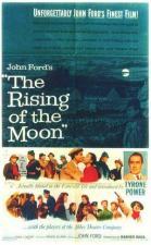 La salida de la luna