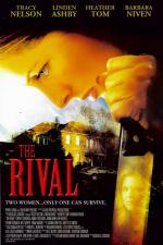 La rival (TV)
