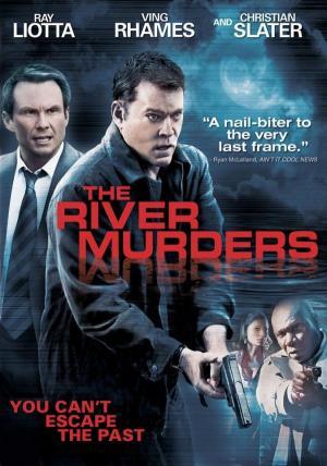 Los asesinatos del rio