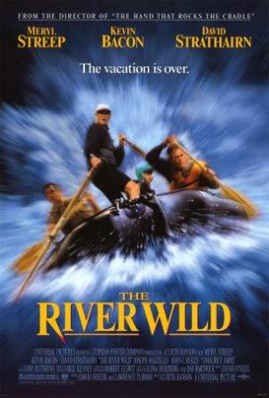 Últimas películas que has visto (las votaciones de la liga en el primer post) - Página 2 The_river_wild-875408292-mmed