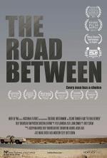 The Road Between (C)