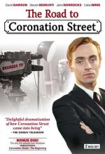 The Road To Coronation Street (TV)