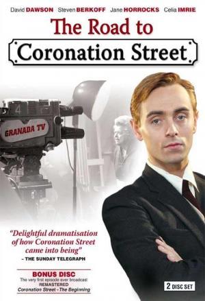 The Road To Coronation Street (TV)