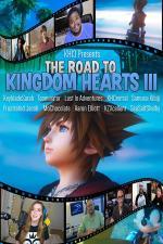 The Road to Kingdom Hearts III