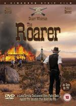The Roarer (TV)