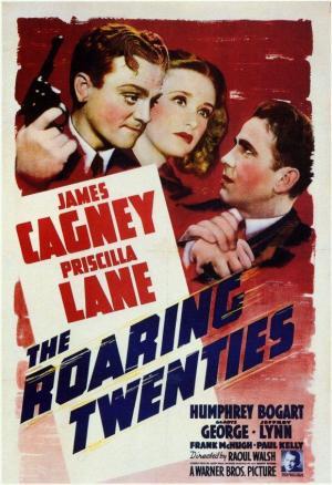 Los violentos años veinte (1939)