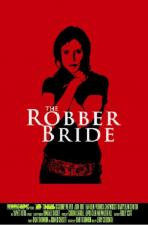 The Robber Bride (TV)