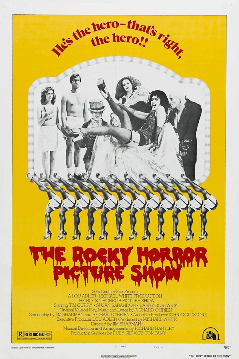 Sitges 2017 The_rocky_horror_picture_show-848107460-large
