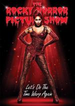 The Rocky Horror Picture Show (TV)