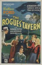 The Rogues' Tavern