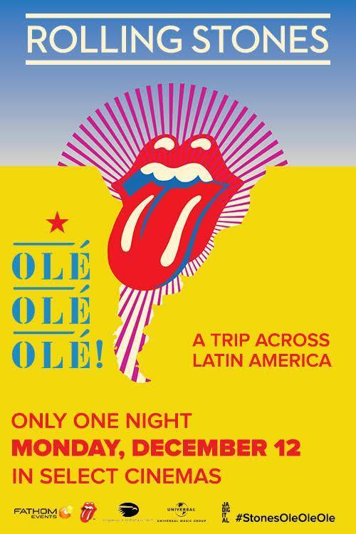 ¿Documentales de/sobre rock? - Página 18 The_rolling_stones_ole_ole_ole_a_trip_across_latin_america-879667388-large