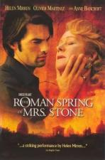The Roman Spring of Mrs. Stone (TV)