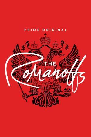 The Romanoffs (TV Miniseries)