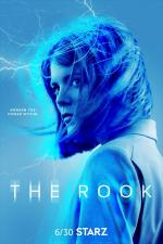 The Rook (Serie de TV)