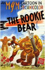 The Rookie Bear (C)