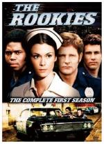 The Rookies (TV Series)