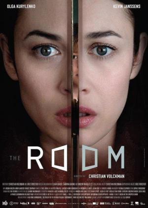 La habitación (The Room)