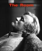 The Room (C)