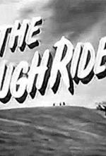 The Rough Riders (TV Series)