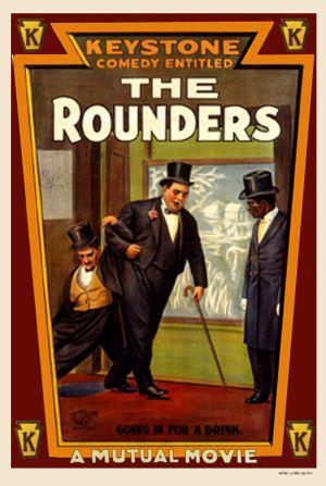 The Rounders (S)