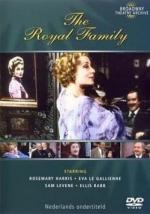 The Royal Family (TV) (TV)