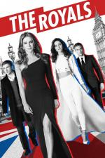 The Royals (Serie de TV)