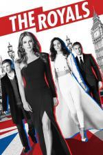 The Royals (Serie de TV)