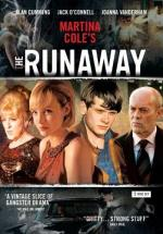 The Runaway (Miniserie de TV)