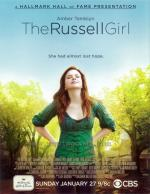 The Russell Girl (TV)