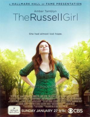 La hija de los Russell (TV)